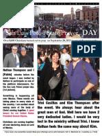 October 2013 Newsletter pdf