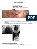 7513a28b6 Pdq Oral Diagnosis and Treatment | Dermatology | Cutaneous Conditions