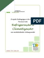 Refrigeracao e climatizacao subsequente.pdf