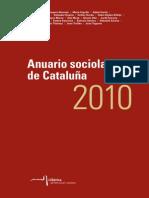 anuario2010