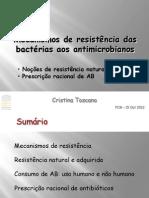 09 Resistencias AB 2012-13