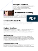 POSTERS Entrepreneur Skills DOC version why it works.doc