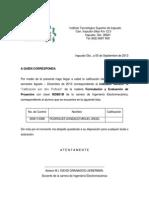 Formato Calificacion Taller 2