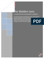 The Welders Lens eBook