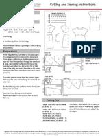 138_Dress_cutting_and_sewing_instructions_original.pdf