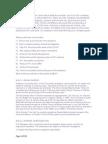 Workplace Essentials in Human Resource Management