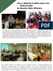 Documentación Club de abuelos, oct. 17.pdf