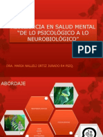 Resiliencia PDF