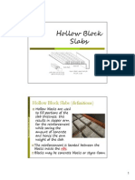 Hollowblock slabs.pdf