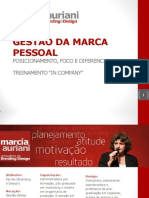 bamarcapessoal05outubro-130212164401-phpapp02