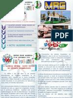 Revue Hsse Algeria 19 Septembre (1)