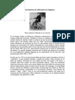 Evolución Histórica de la Bicicleta con Imágenes.docx
