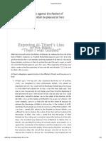 Tijani the Ex-Sufi _2.pdf