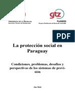 Es Proteccion Social Py 19