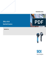 IDM1xx WLAN Hand-held Scanners__2013-10-23__09-57-02.pdf