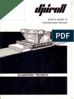 06-Quaderno_tecnico_Spiroll