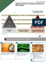 ATK Presentation Samples.pdf