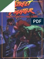 Street Fighter RPG.pdf