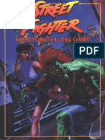 Street Fighter RPG.pdf