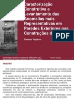 apresentaotp2pequicho-110623211402-phpapp02