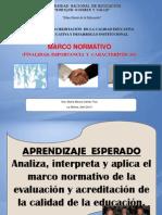 Ppt1-Normatividad de La Sineace-1