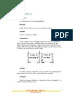 cai_si_camile.pdf