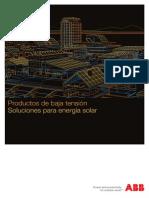 Soluciones para energia solar_1TXA007040B0701-001011.pdf