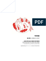 Dossier Toyze 25out13
