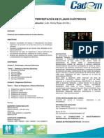 Lectura-e-Interpretación-de-Planos-Eléctricos1