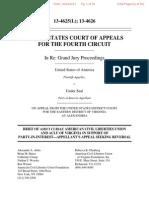 lavabit-aclu-amicus-13-1024.pdf