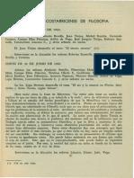 Asociacion Costarricense de Filosofia Revista de Filosofia UCR Vol.2 No.8.pdf