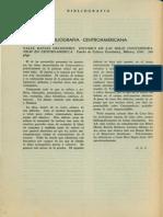 Bibliografía Centroamericana y Costarricense Revista de Filosofia UCR Vol.2 No.8.pdf