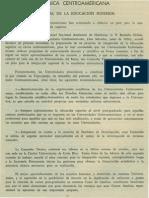 Cronica Centroamericana Revista de Filosofia UCR Vol.2 No.8.pdf
