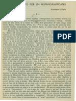 Piñera. Humberto - Unamuno visto por un hispanoamericano.pdf