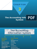 307031.Ppt Accounting