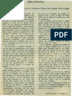 Bibliografia Revista de Filosofia UCR Vol.2 No.7.pdf