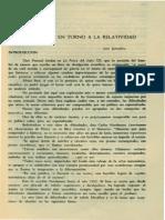 Gonzalez. Luis - Meditaciones en torno a la relatividad.pdf