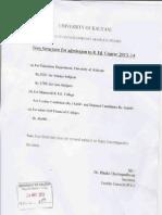feesstructure.pdf
