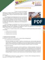 estrategias_englishmedia