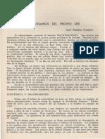 Abdulio Cordero. José  - La búsqueda del propio ser.pdf