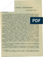 Cordero. José Abdulio - Vivencias básicas costarricenses.pdf