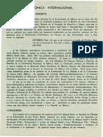 Cronica Internacional Revista de Filosofia UCR No.3 Vol.10.pdf