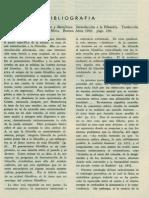 Bibliografia Revista de Filosofia UCR Vol.3 No.10.pdf