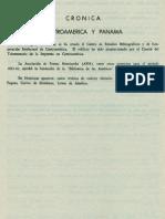 Cronica Centroamerica y Panama  Revista de Filosofia UCR Vol.3 No.10.pdf