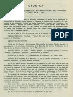 Cronica II Congreso Interamericano extraordinario de Filosofia Revista de Filosofia UCR No.3 Vol.10.pdf
