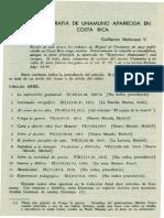 Malavassi. Guillermo - Bibliografia de Unamuno aparecida en Costa Rica..pdf