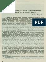 Pergord. Monique - En torno a una filosofia contemporanea.pdf