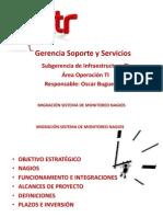 Migraci_n Servicios de Monitoreo Nagios v3
