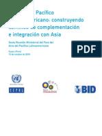 Arco_Pacifico_Latinoamericano_Complementacion_Integracion.pdf