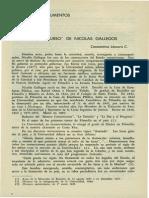 Láscaris. Constantino - Inéditos y documentos un  discurso de Nicolás Gallegos.pdf